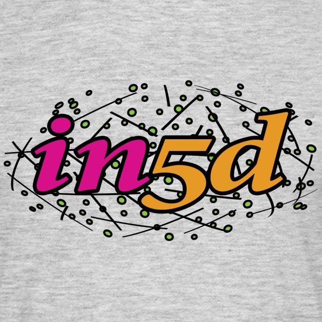 In5d-2