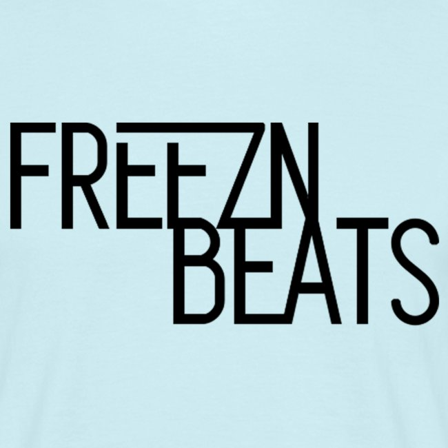 FREEZN Beats Logo 1