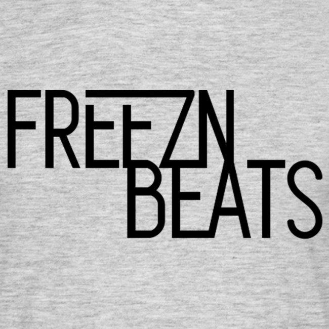FREEZN Beats Logo 1