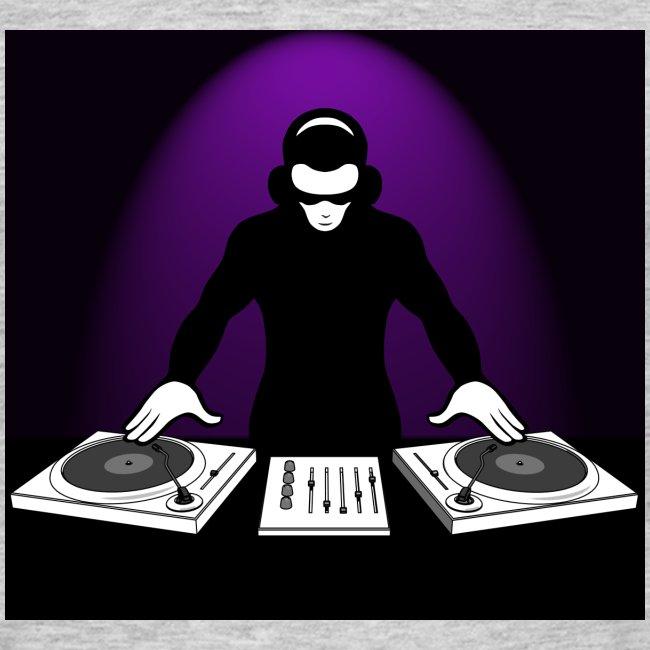 DJ Rojbin