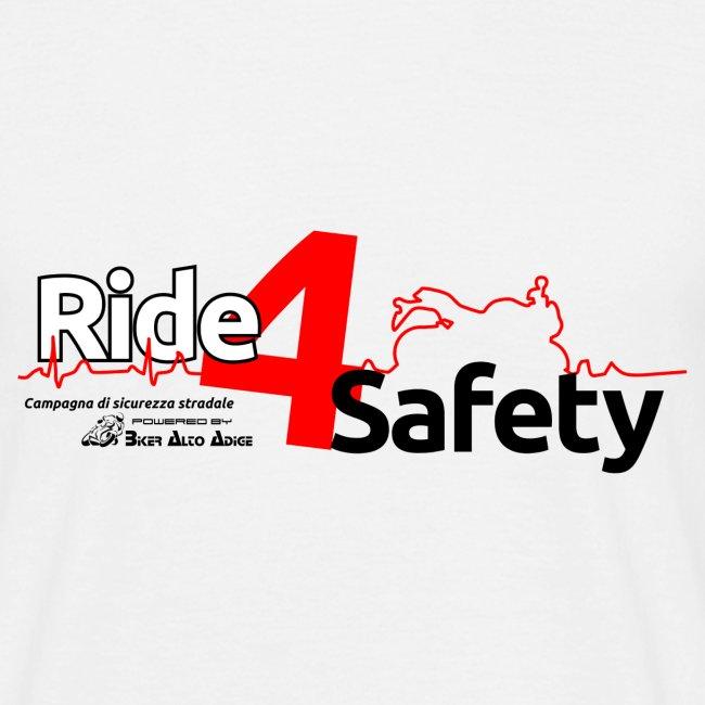 Ride4Safety