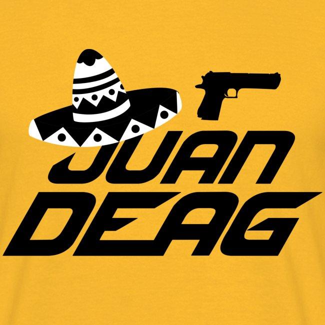 Juan Deag