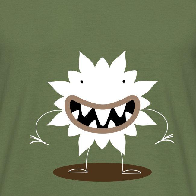 'Oasi' Monster Monstober DAY 29