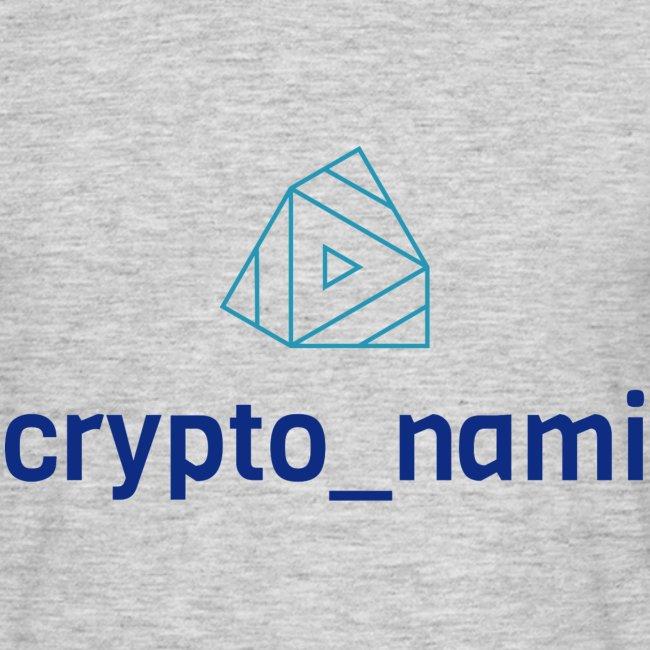 crypto_nami