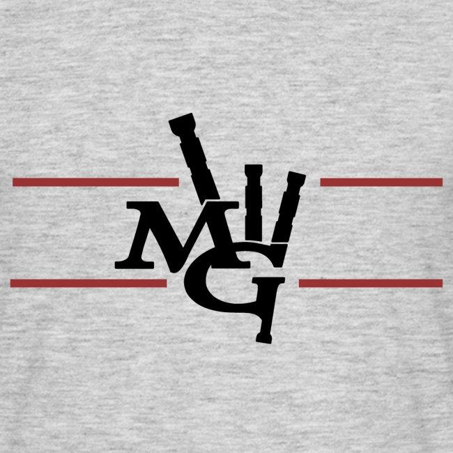 MG Reeds Merchandise