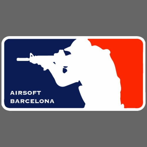 AIRSOFT BARCELONA