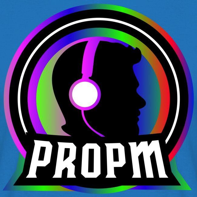 Ultimate propm