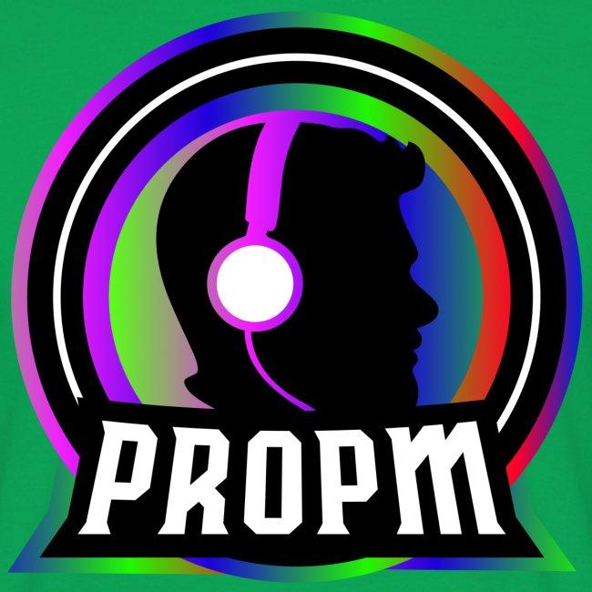 Ultimate propm