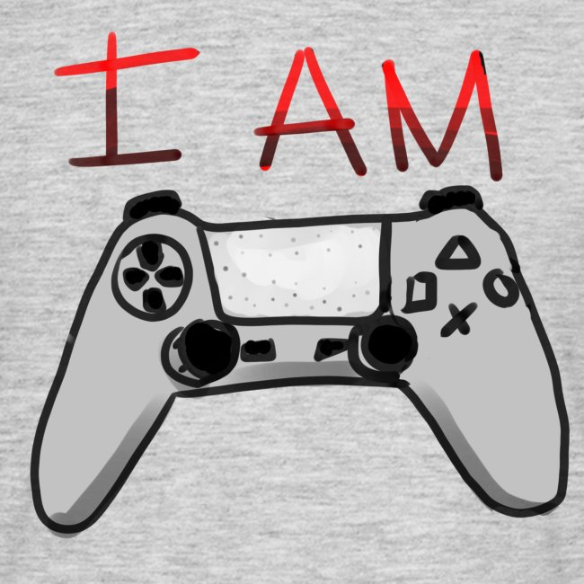 yo soy un gamer