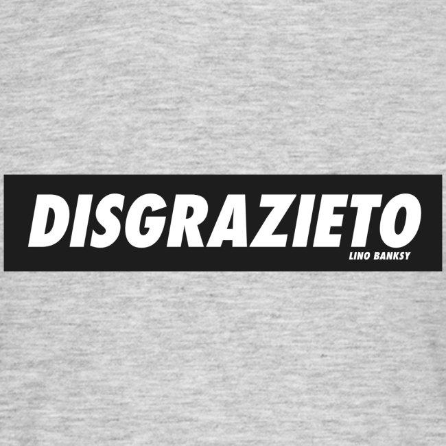 disgrazieto jpg