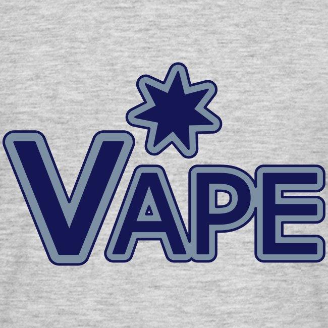 tshirt vape 4 exp