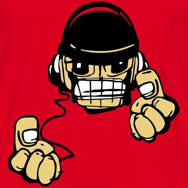 Micky DJ