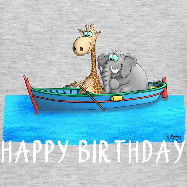 Bilder lustige kostenlos angler Witzige Geburtstagssprüche