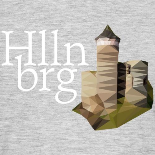 Hllnbrg - Männer T-Shirt