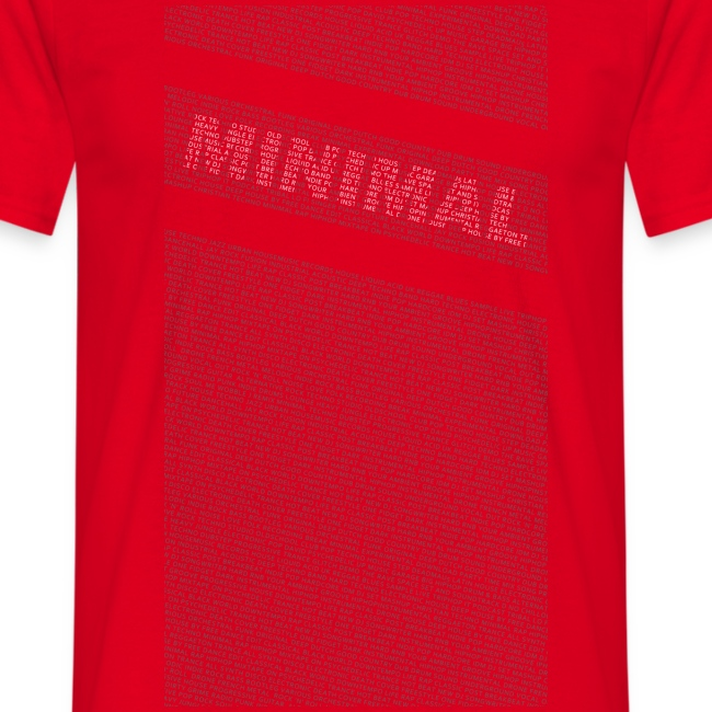 minimalnextgeneration2
