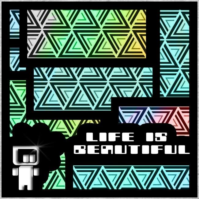 BeautifulLife djf