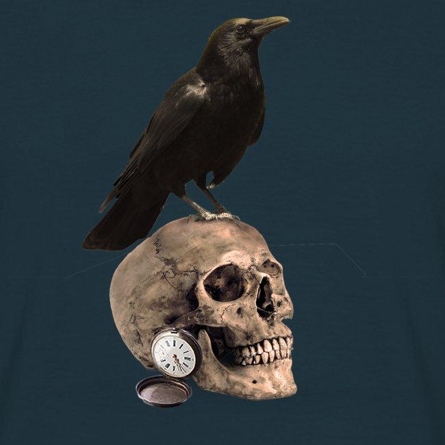 The Darkest Hour Design 1