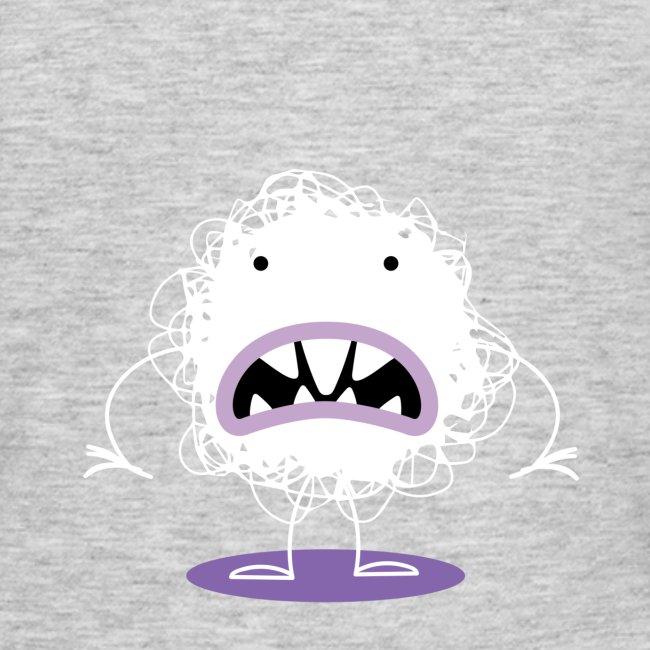 'Oasi' Monster Monstober DAY 19