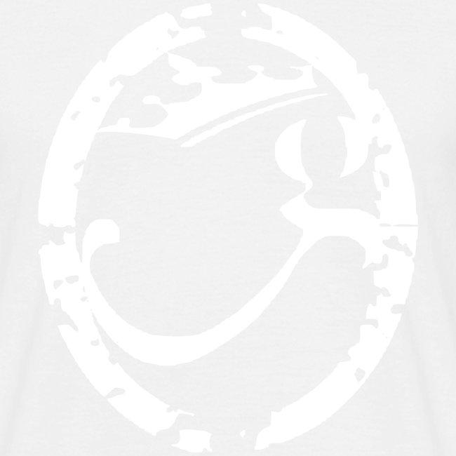Godsèd Logo Officiel 2