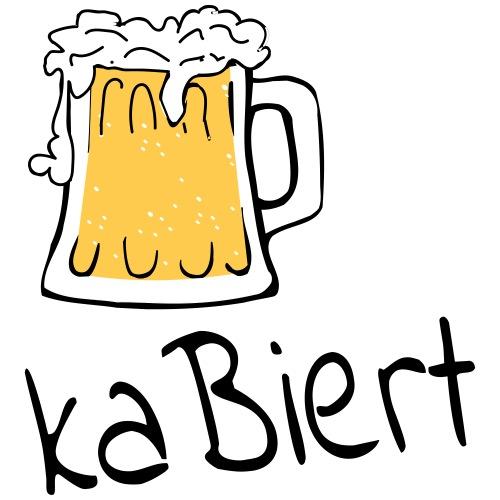 kabiert1 - Männer T-Shirt
