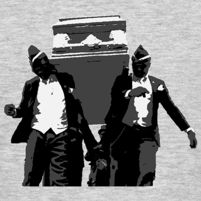 Coffin Meme - 2