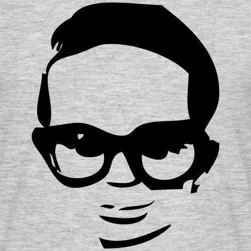 Brains - Mannen T-shirt