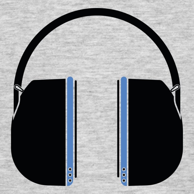 Don t Listen, Black and Blue.