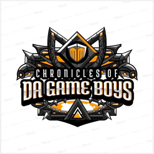 da game boys