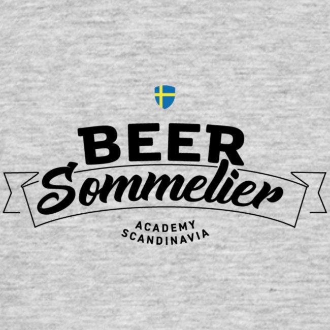 Swedish Beer Sommelier Academy