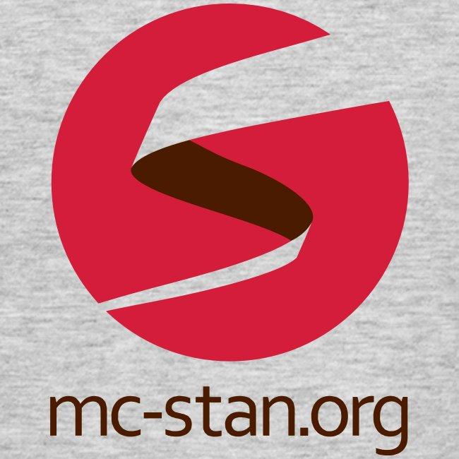 New Stan Logo