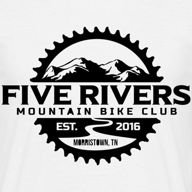 FIVE RIVERS BIKE PARK