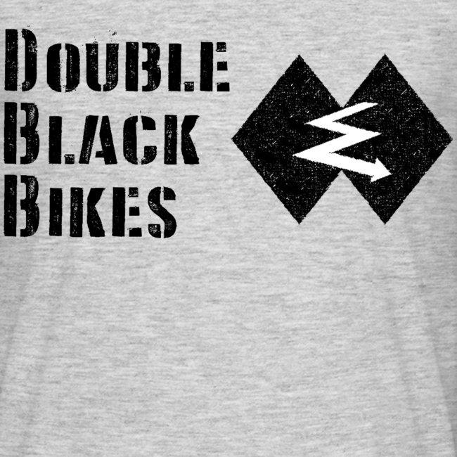 DOUBLE BLACK BIKES