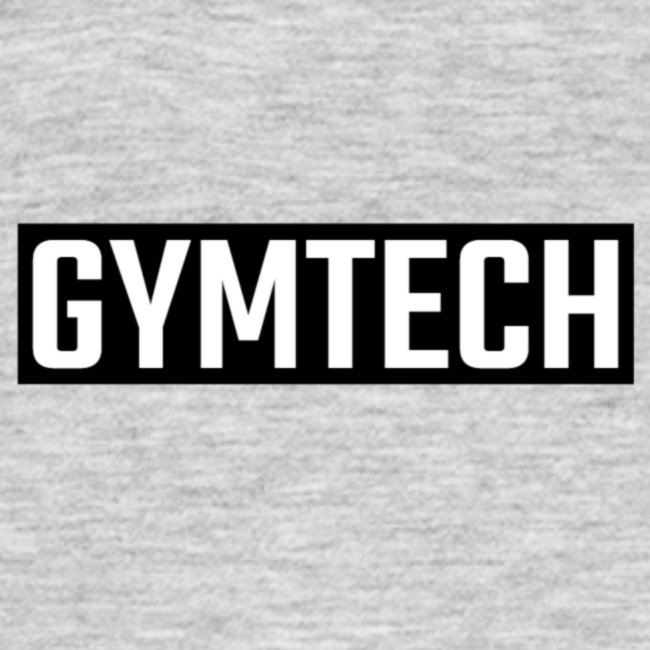 The black Gymtech