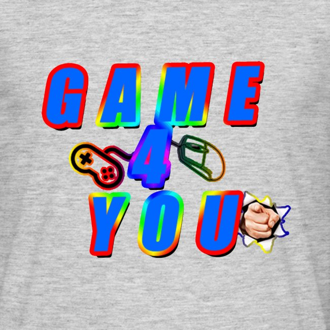 Game4You
