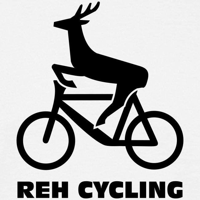 Reh cycling