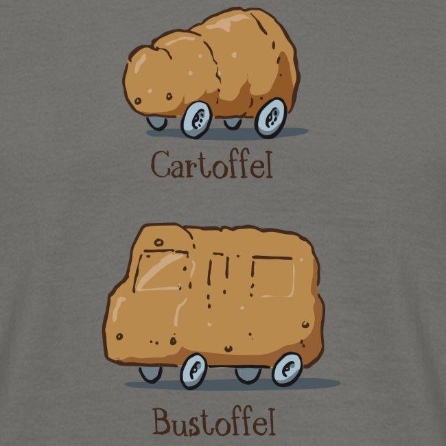 cartoffel