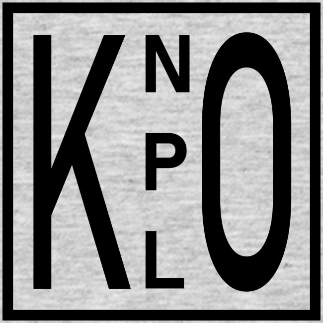 KNPLO-vierkant-01
