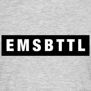 Eimsbüttel - Men's T-Shirt