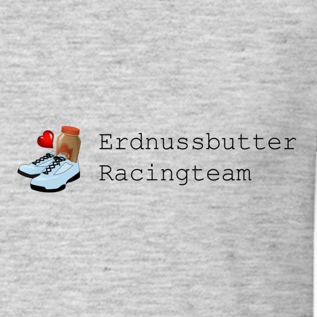 Erdnussbutterracingteam - Classic