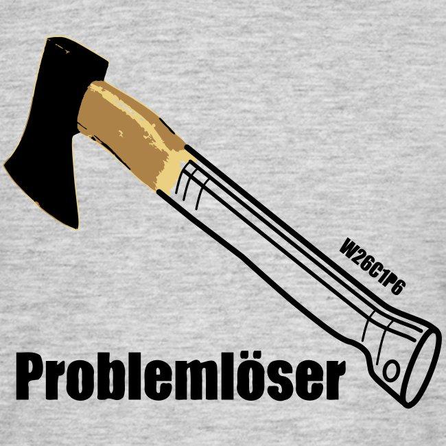 Problemlöser