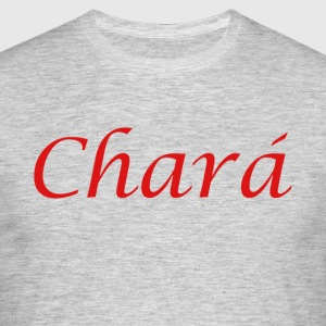 Chará conception 1 - T-shirt Homme