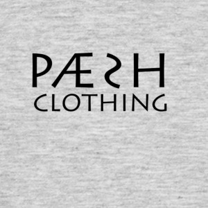 PÆSH_CLOTHING - Men's T-Shirt