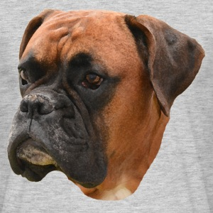 Boxer - Men's T-Shirt