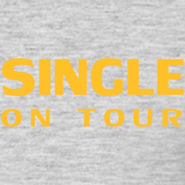 single ontour