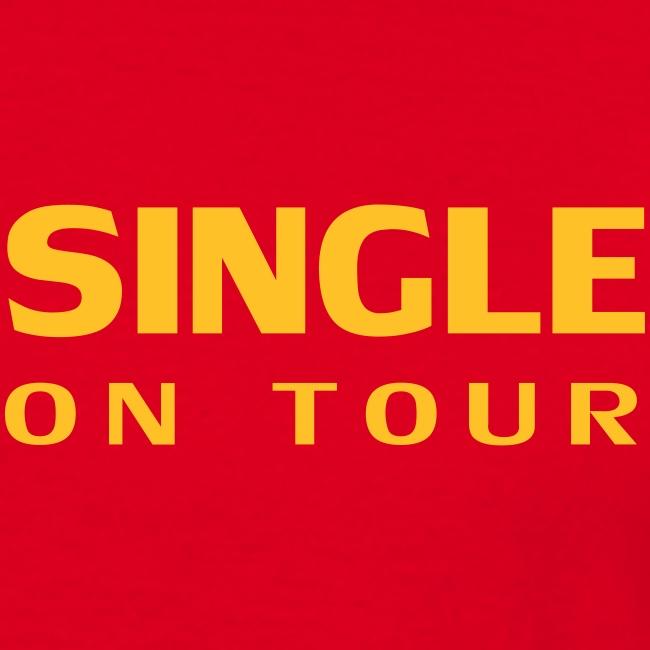 single ontour