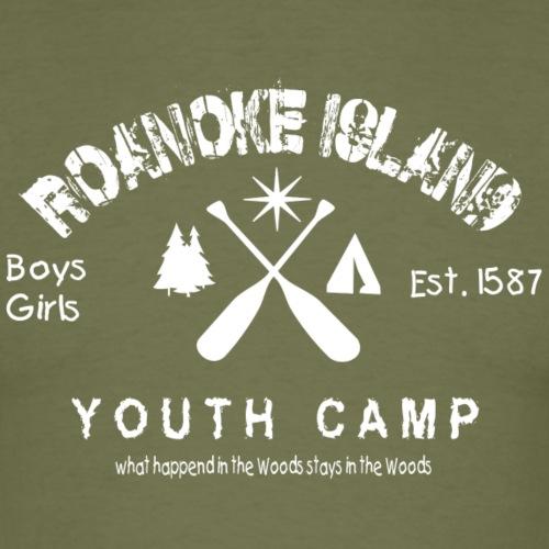 Roanoke-Camp-weis