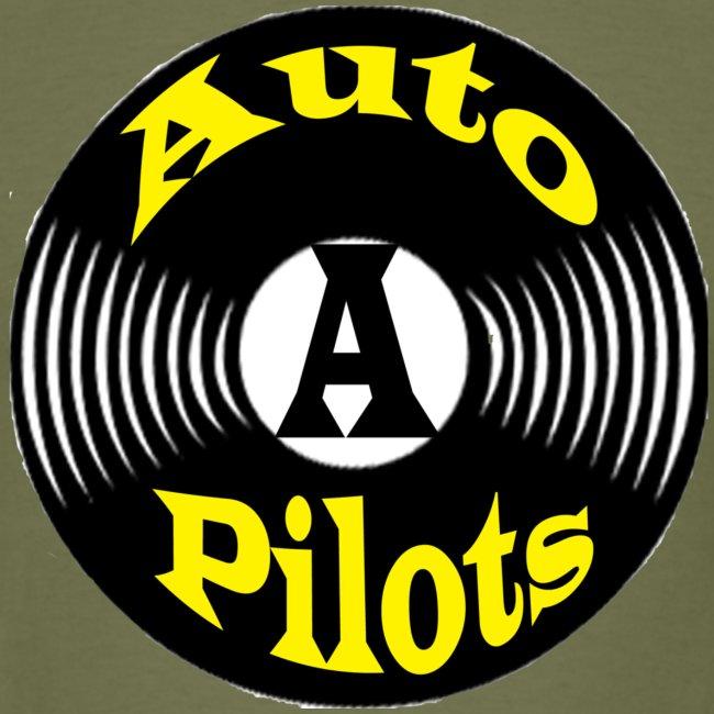 Autopilots Logo