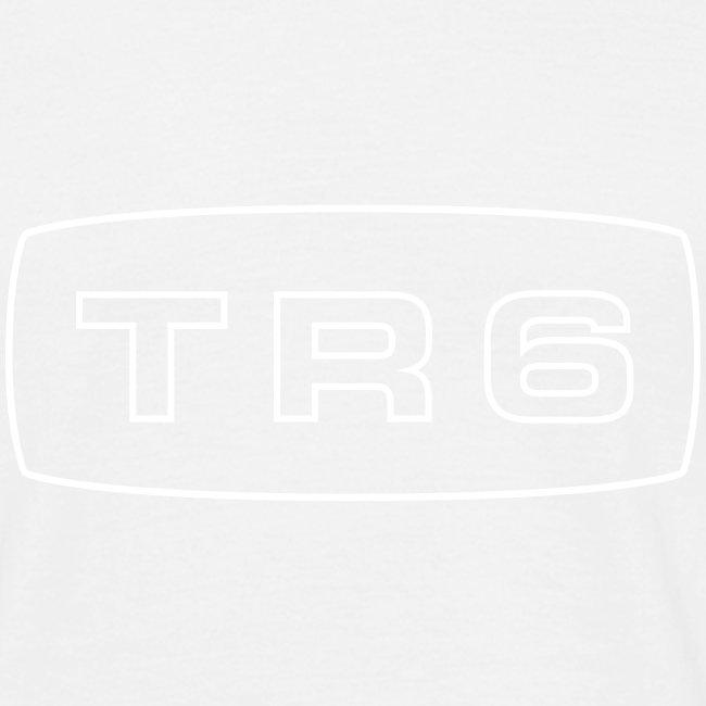 triumptr601b