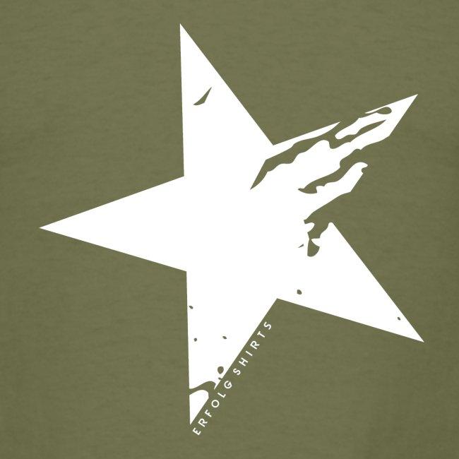Erfolgshirts Allstars Fame Design