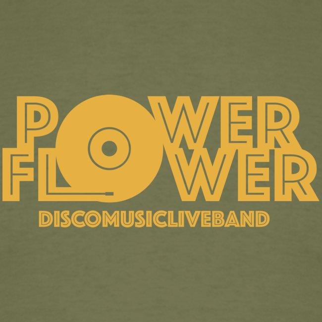 logo def PF 1colore giallo